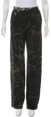 Cotton Citizen Milan High-Rise Pants w/ Tags