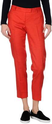 Gold Case Casual pants - Item 36918577WW