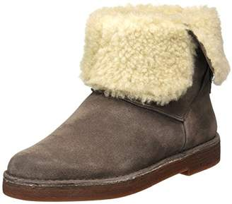 c7e663b1 Clarks Brown Boots For Women - ShopStyle UK