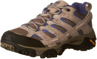 Merrell Women's MOAB 2 VENT Hiking Shoes