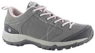 Hi-Tec Ladies Equilibrio Bellini Low Shoe Adult 07