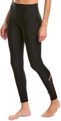 Terez Tall Band Legging