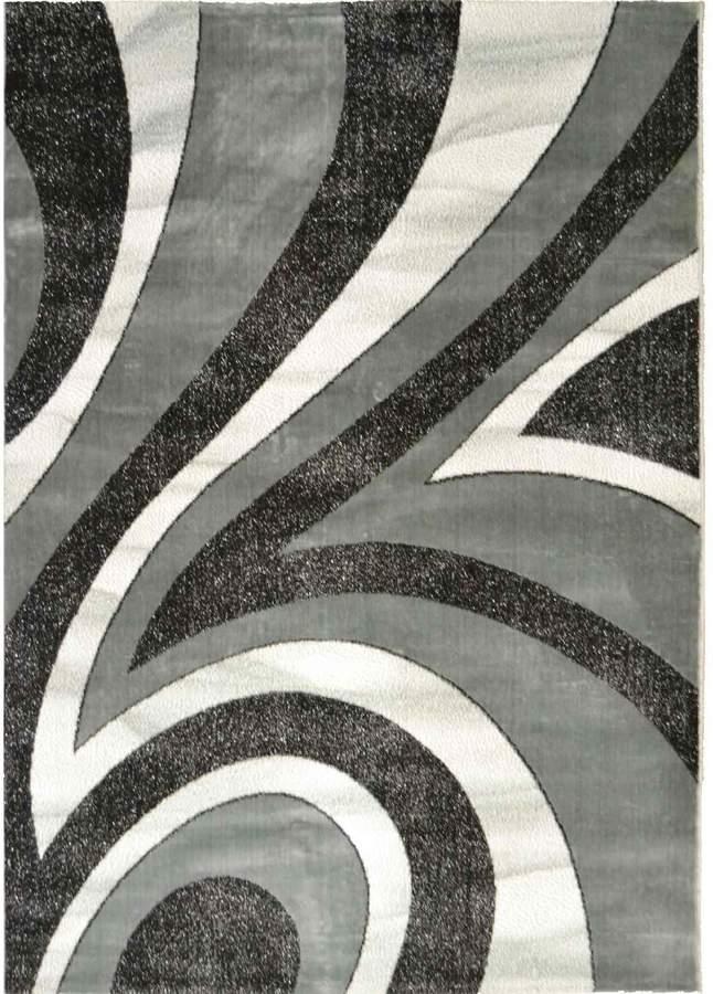 Nazar Bahia - Teppich - gemustert