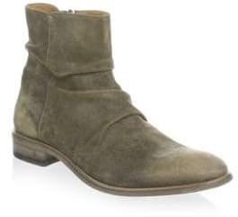 John Varvatos Morrison Sharpei Boots