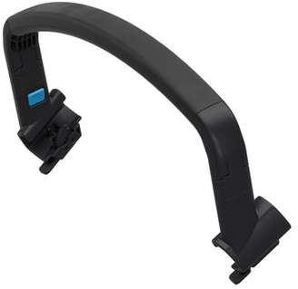 Thule Bumper Bar for Glide or Urban Glide Strollers
