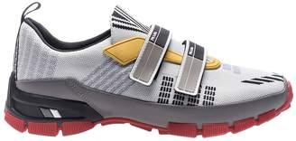 Prada Sneakers Shoes Men