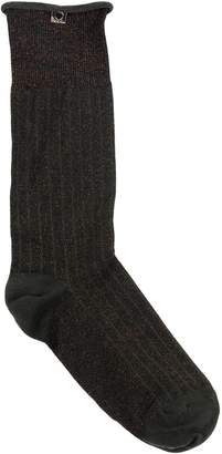 Twin-Set Short socks