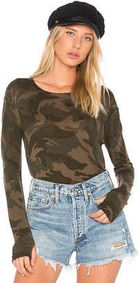 Generation Love Abigail Sweater