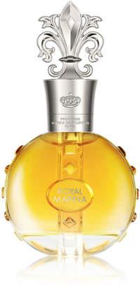 Marina de Bourbon Princesse Royal Marina Diamond Edp 3.4 Oz