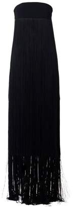 Michael Kors Long dress