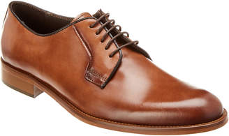 Bruno Magli Sandro Leather Oxford