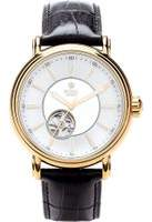 Mens Royal London Westminster Automatic Watch 41146-03