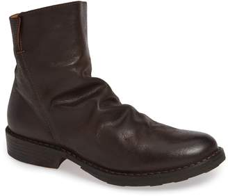 Fiorentini+Baker 'Elf' Boot