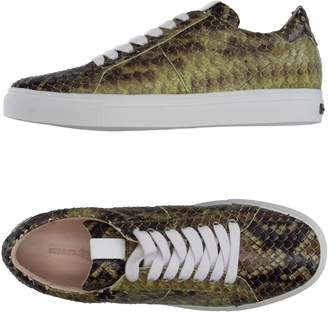 Kennel + Schmenger KENNEL & SCHMENGER Sneakers