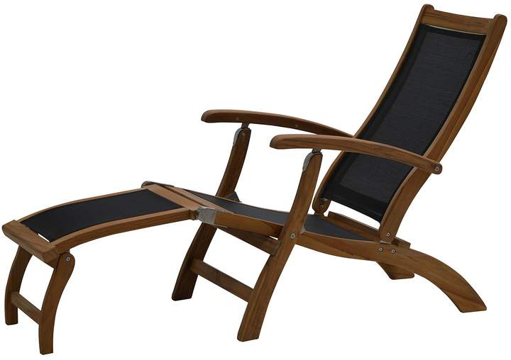 Ploß Deckchair Fairchild