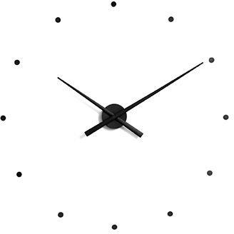 Design Within Reach OJ Wall Clock