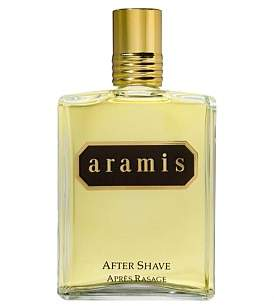 Aramis After Shave 60Ml