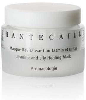 Chantecaille Jasmine& Lily Healing Mask/1.7 oz.