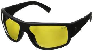 Zeal Optics Big Timber Sport Sunglasses