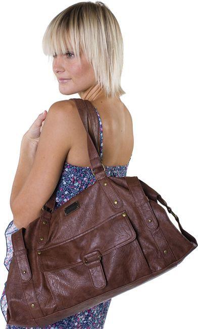 Billabong Kenya Bag