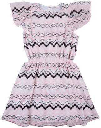 ebe1b4d658 Missoni Pink Clothing For Kids on Sale - ShopStyle UK
