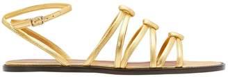 Paige Michel Vivien sandals