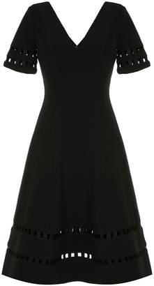 Rachel Gilbert Adeline dress