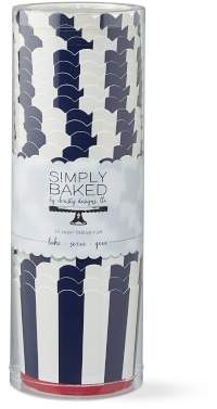 Williams-Sonoma Williams Sonoma Simply Baked 4th of July Cupcake Liners, Large