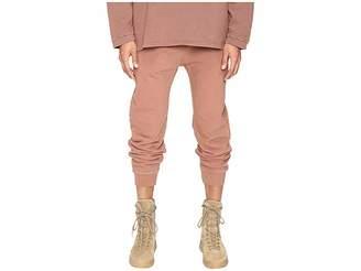 adidas by Kanye West YEEZY SEASON 1 Military Pants Men's Casual Pants