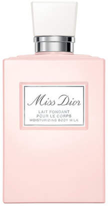 Christian Dior Miss EDP Body Milk 6.8 oz.