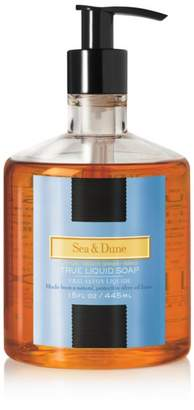Lafco Inc. Sea & Dune True Liquid Soap