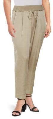 Lafayette 148 New York Barclay Charm Pants