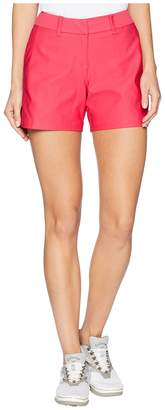 Nike Flex Shorts Woven 4.5 Women's Shorts