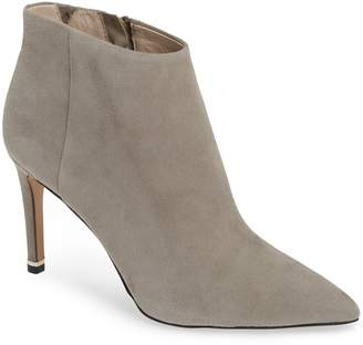 2efaeaa89e Kenneth Cole New York Women's Boots - ShopStyle