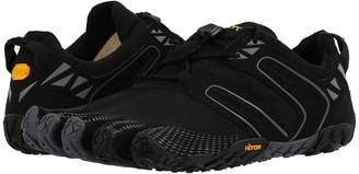 Vibram FiveFingers V-Trail Women's Shoes