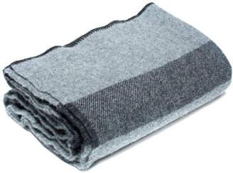 Amana Shops Civil War Bed Roll Blanket
