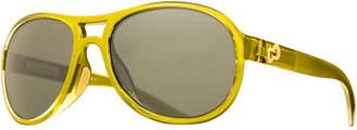 Native Eyewear Chilkat Polarized Sunglasses