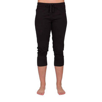 Jockey Jersey Jogger Pants