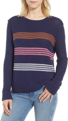 8328e16e83b Caslon Women s Clothes - ShopStyle