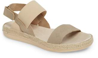 Royal Canadian Tobermory Sandal