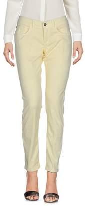 Frankie Morello Casual trouser