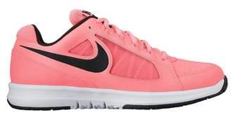 Nike Vapor Ace Women's Tennis Shoes