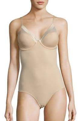 DKNY Firm Control Bodysuit
