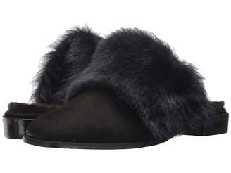 Stuart Weitzman Furgetit Women's Shoes