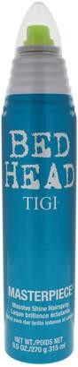 Tigi Bed Head Masterpiece Hair Spray