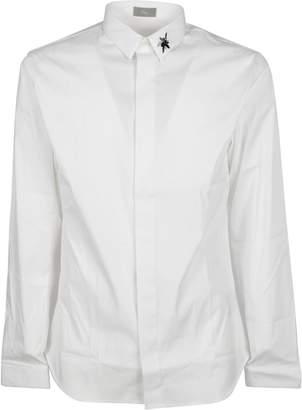 Christian Dior Classic Shirt