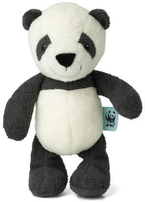 Wwf WWF Cub Club Panu the Panda with Chime