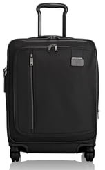Tumi Merge - 22-Inch Continental Expandable Rolling Carry-On
