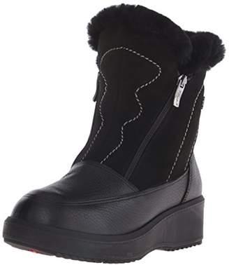 Pajar Women's Mia A Boot