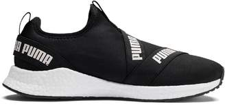 Puma NRGY Star Slip-On Sneakers